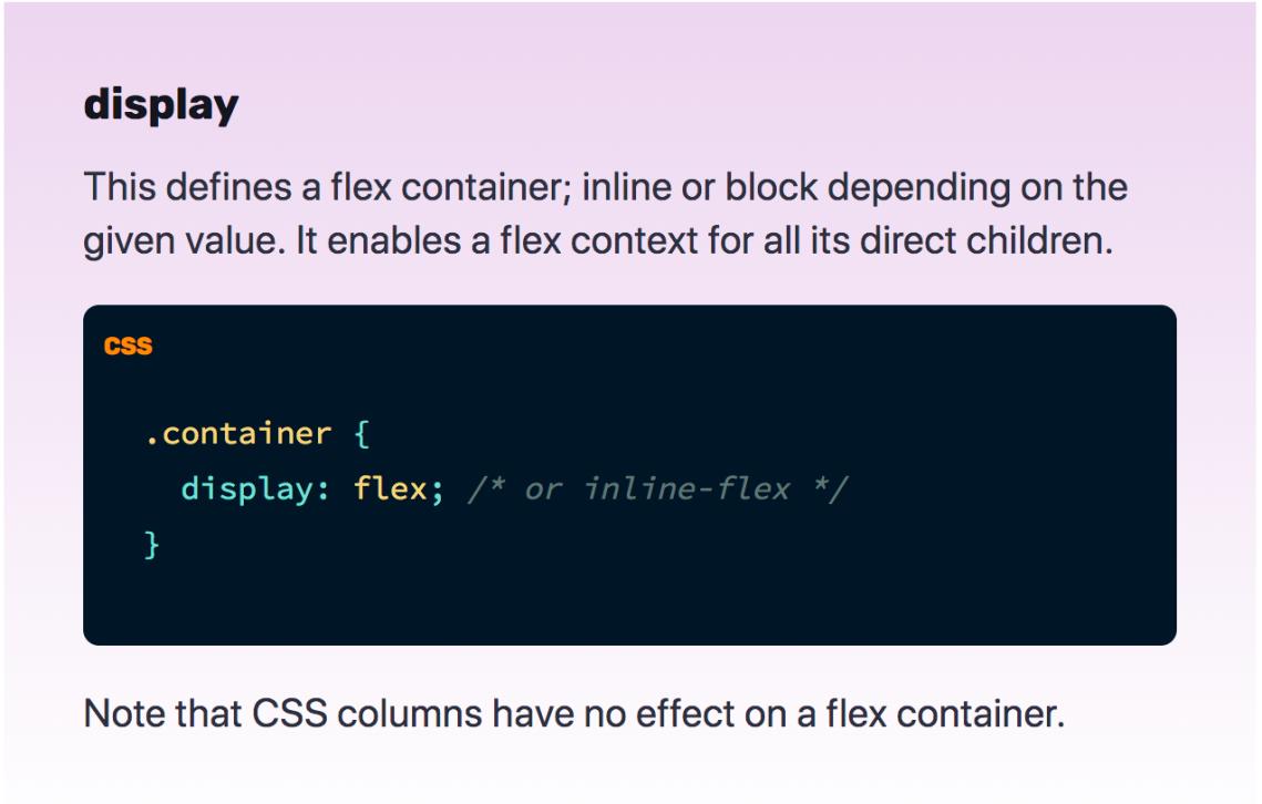 12 Column Grid, Flexbox, and CSS Grid – Sean Keenan Designs